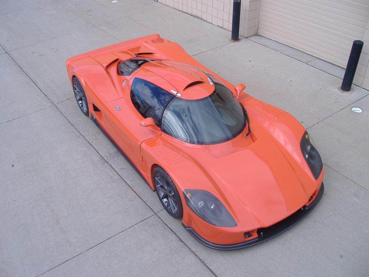 Superlite_SLC_Orange_TopSideFrontCorner2_zps8afb37ab.jpg