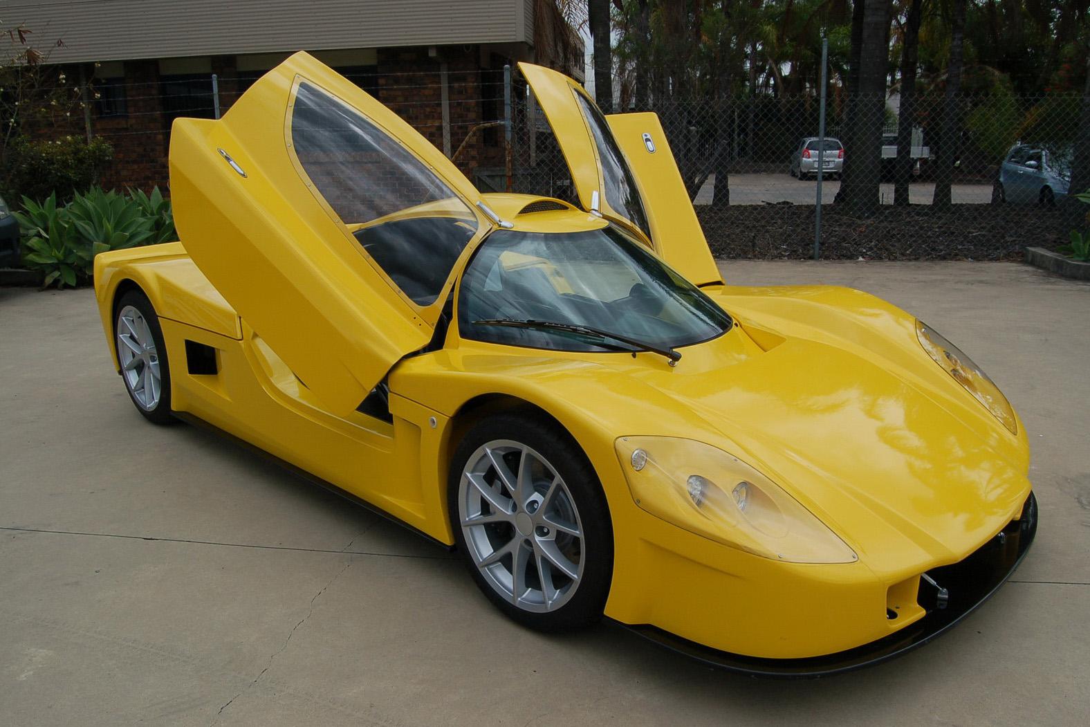 Superlite_SLC_Yellow_frontCorner_zps92e04539.jpg