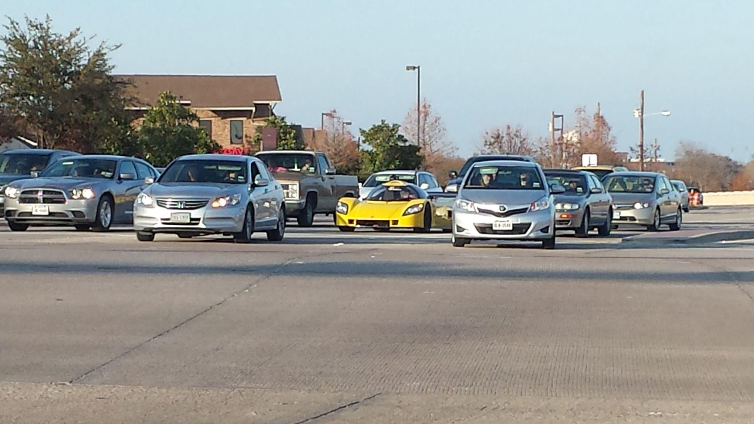 Superlite_SLC_Yellow_Traffic_Front_zpsab3c2df3.jpg