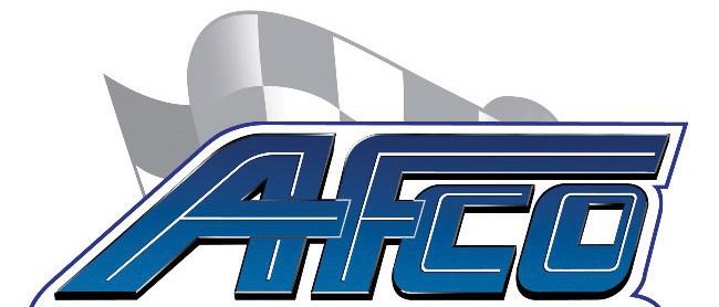 afco-logo.jpg