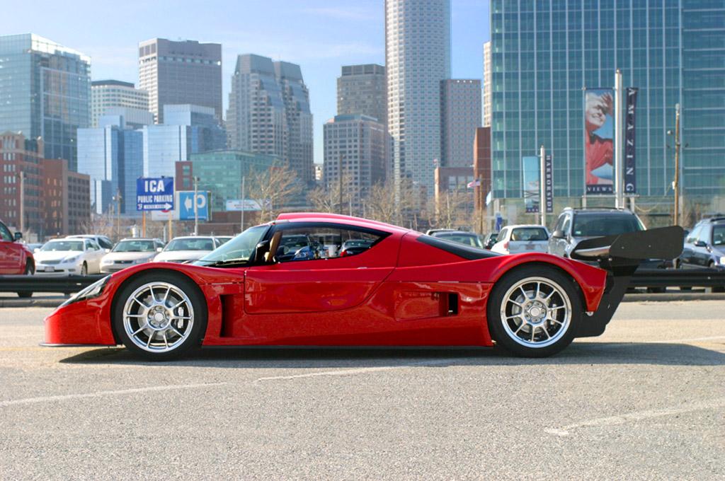 2010-rapier-sl-c-superlite-coupe_100309643_l.jpg