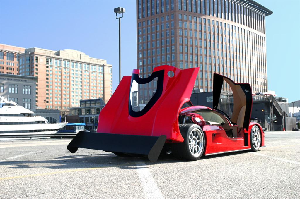 2010-rapier-sl-c-superlite-coupe_100309645_l.jpg