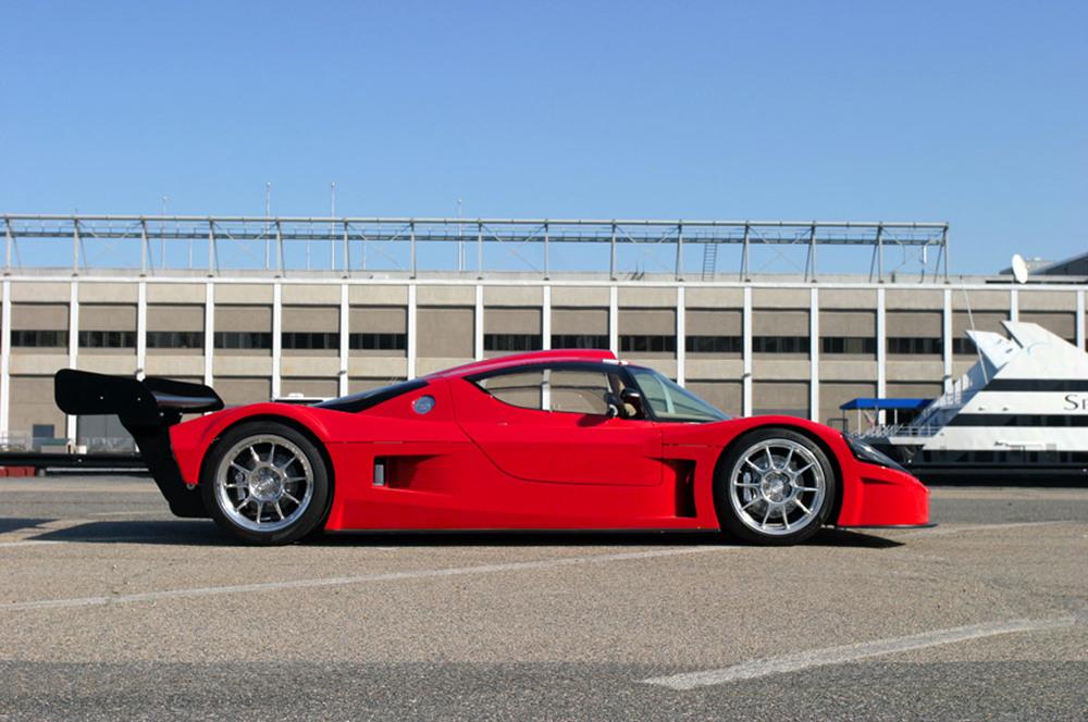 Slc Kit Car >> Sl C Superlite Cars