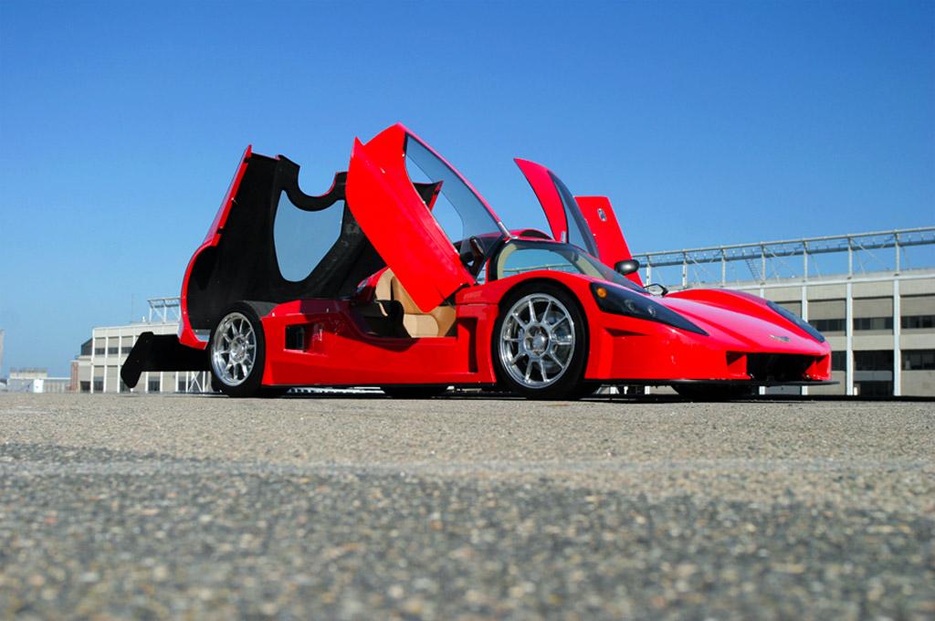 2010-rapier-sl-c-superlite-coupe_100309647_l.jpg