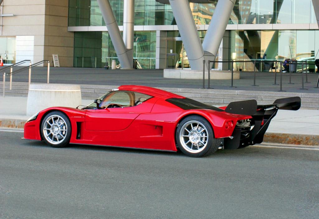 2010-rapier-sl-c-superlite-coupe_100309646_l.jpg