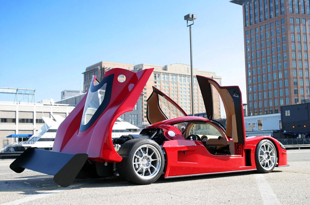 2010-rapier-sl-c-superlite-coupe_100309648_l.jpg