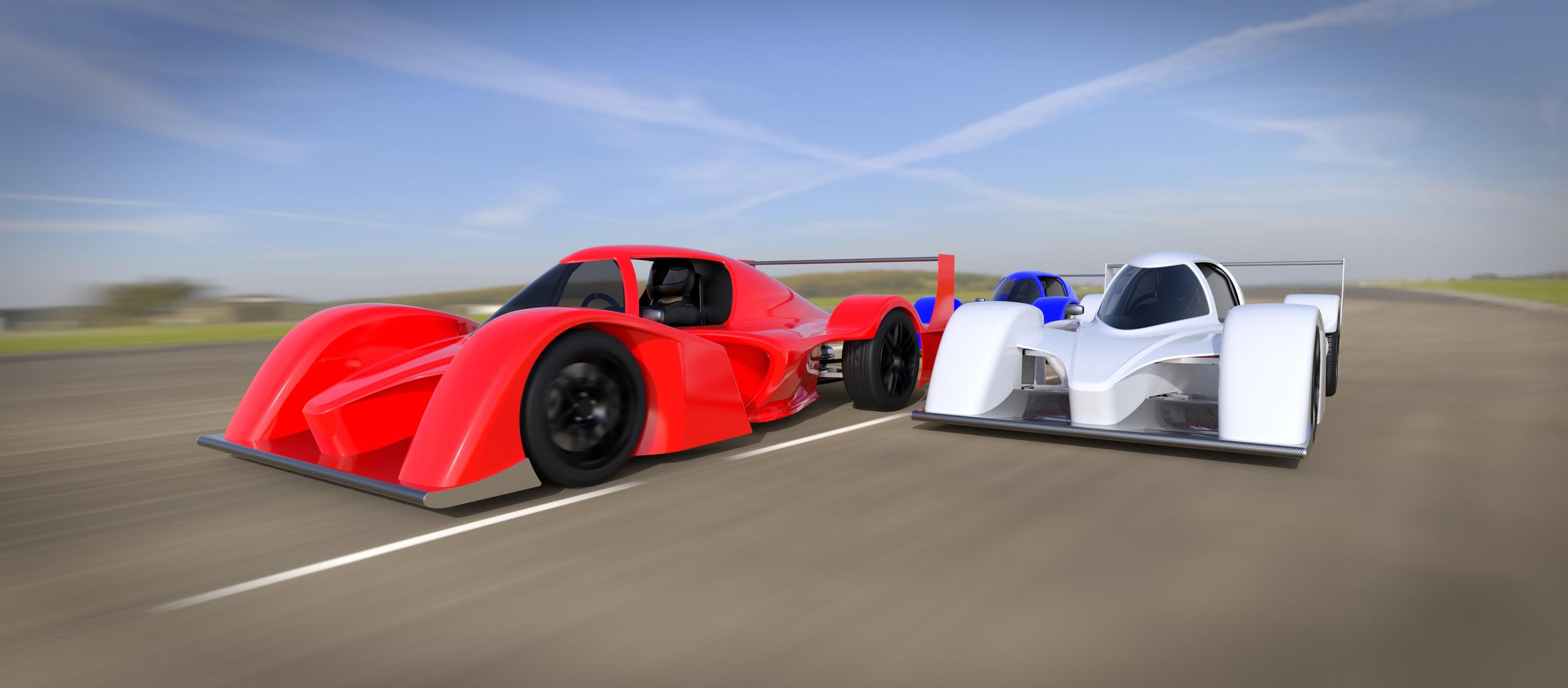 race1.jpeg