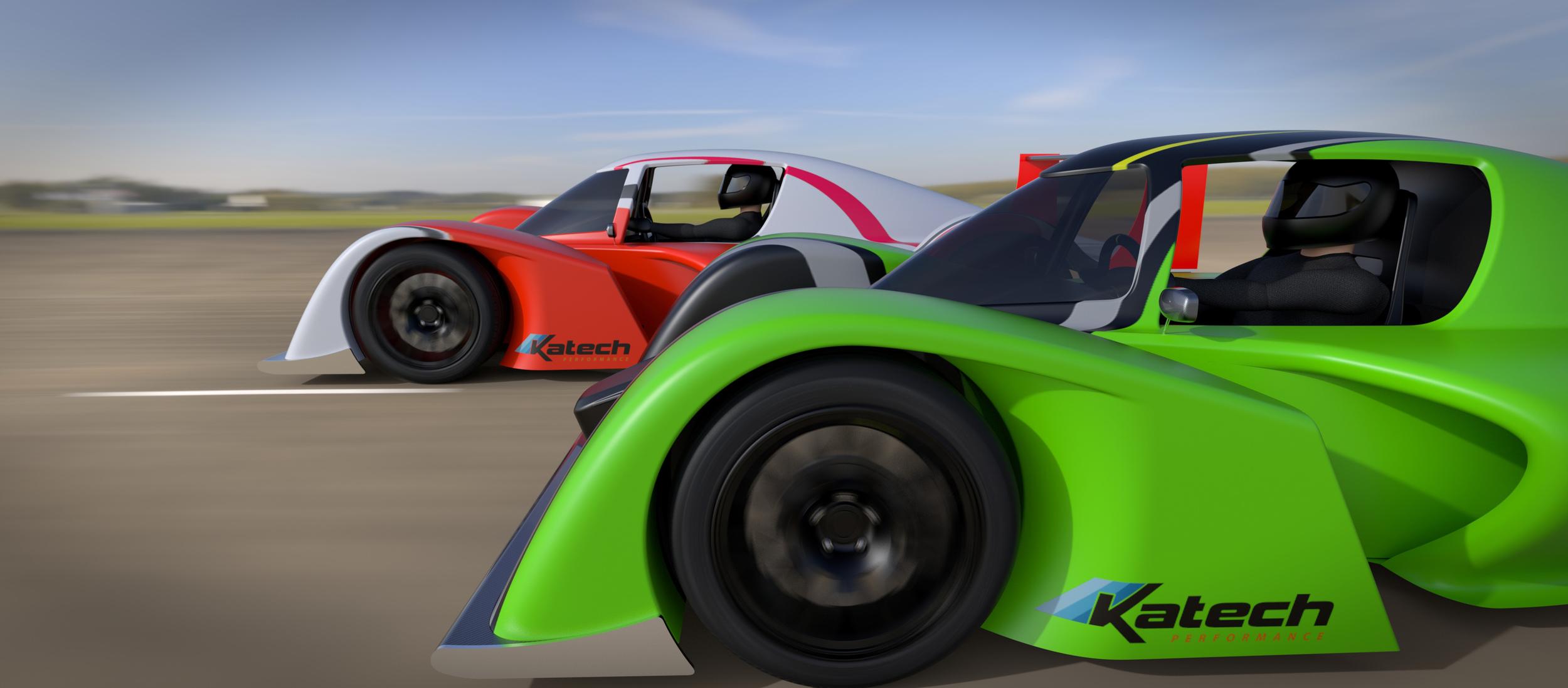 race2.jpeg