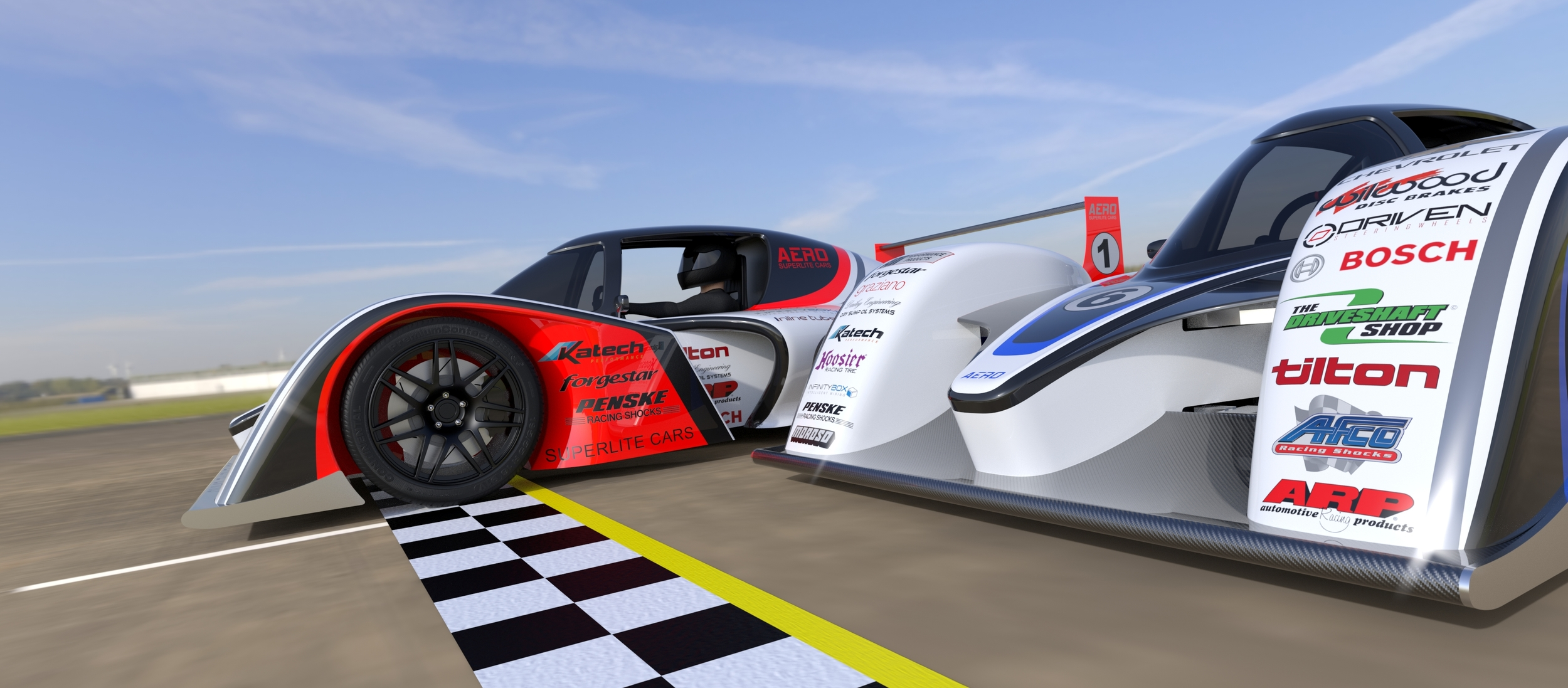 Aero Race RB1.jpeg