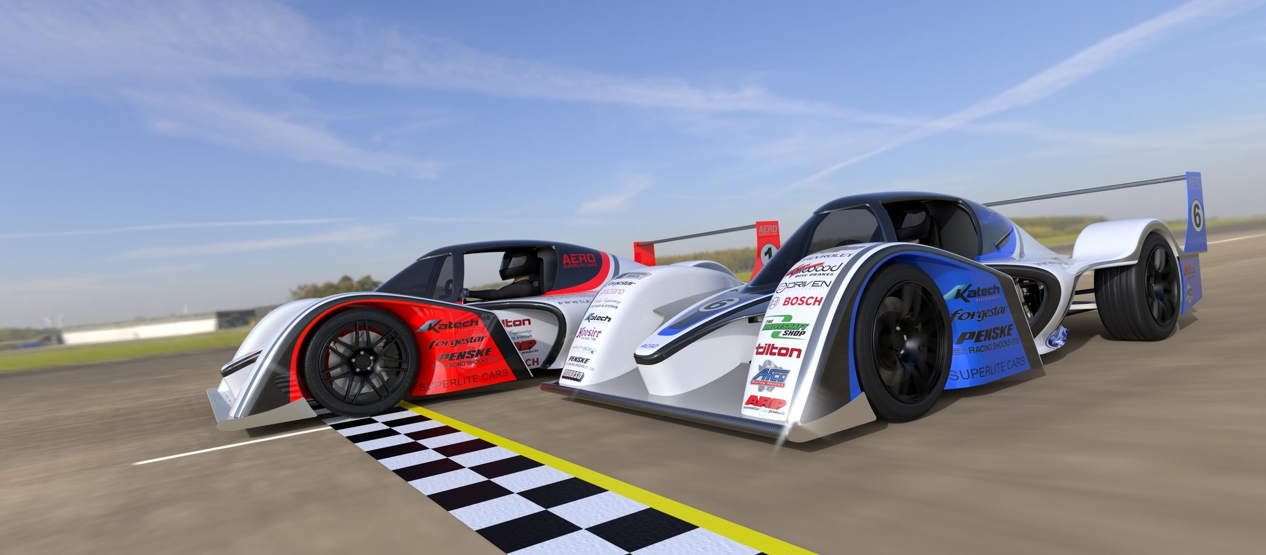 Aero Race RB2.jpeg