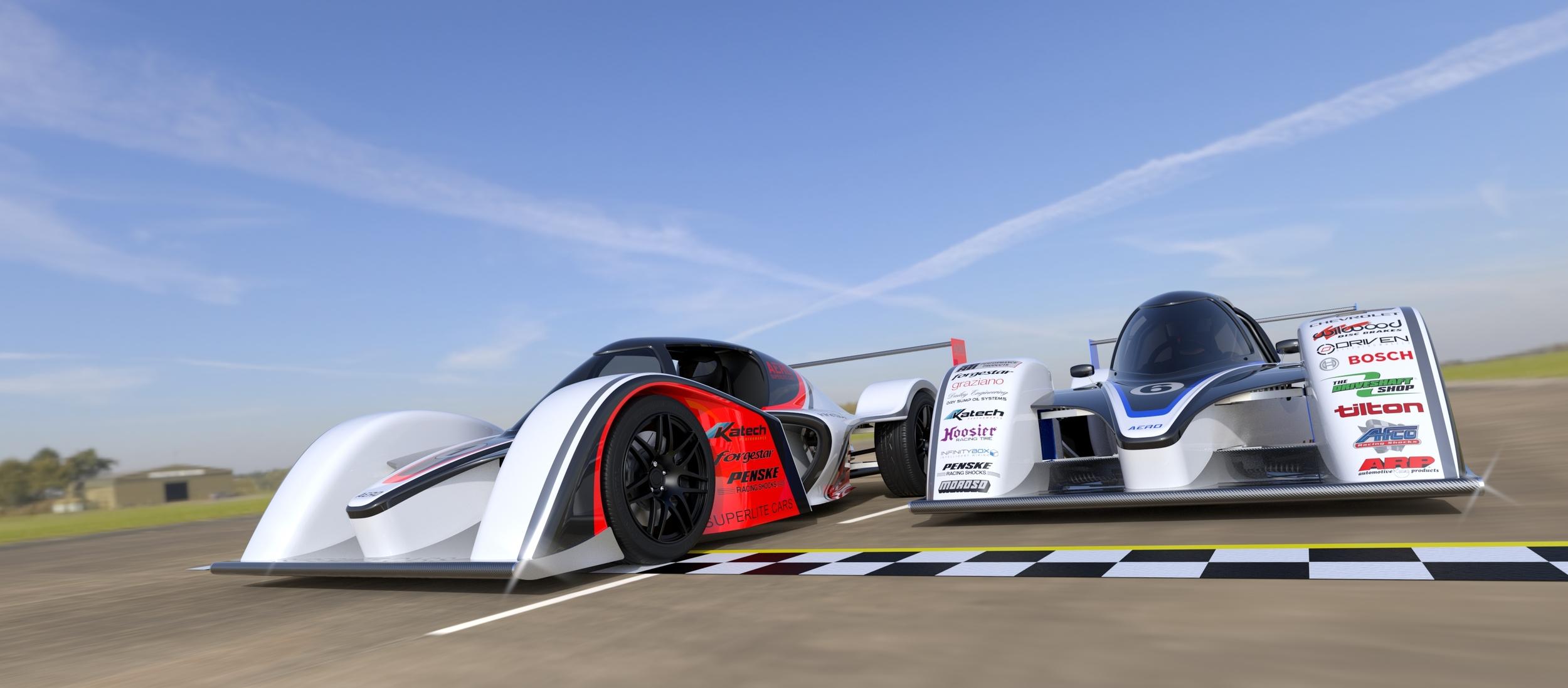 Aero Race RB3.jpeg