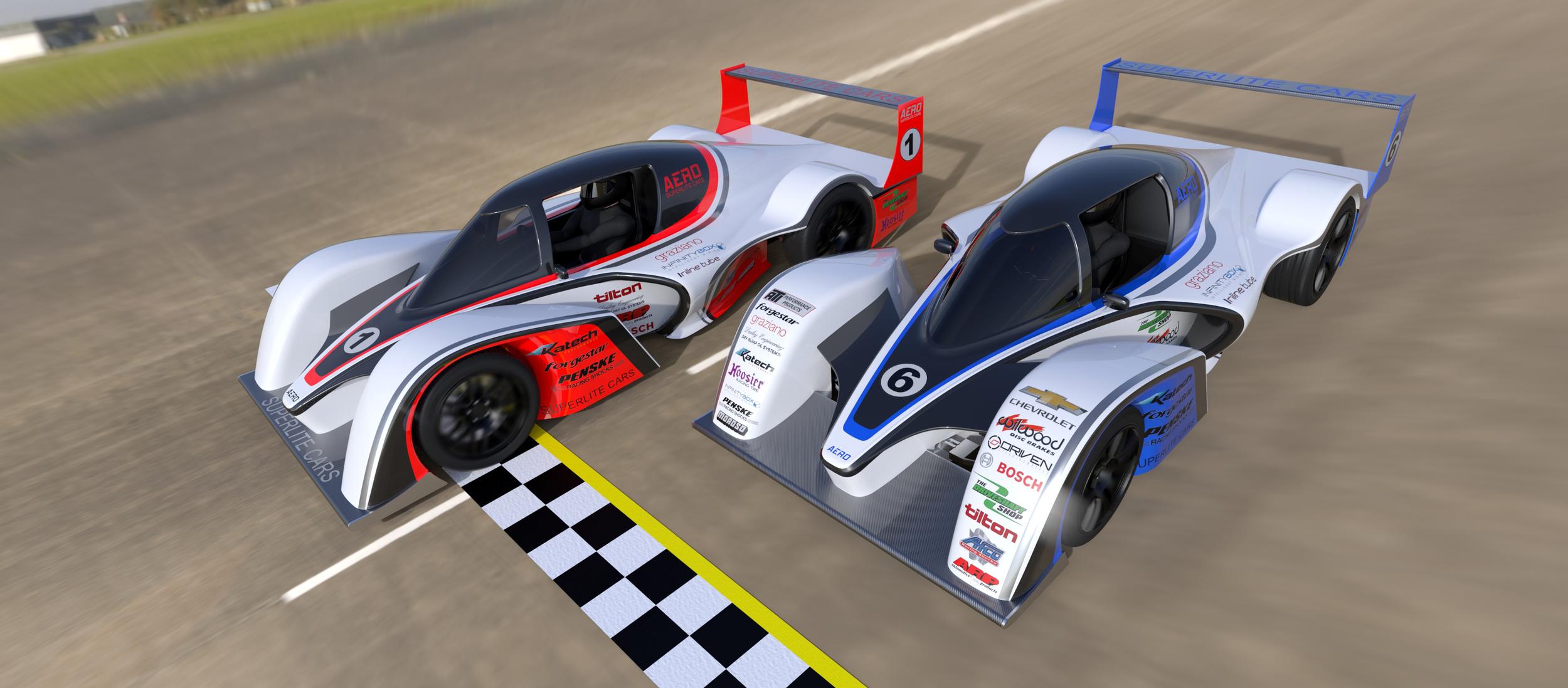 Aero Race RB4b.jpg