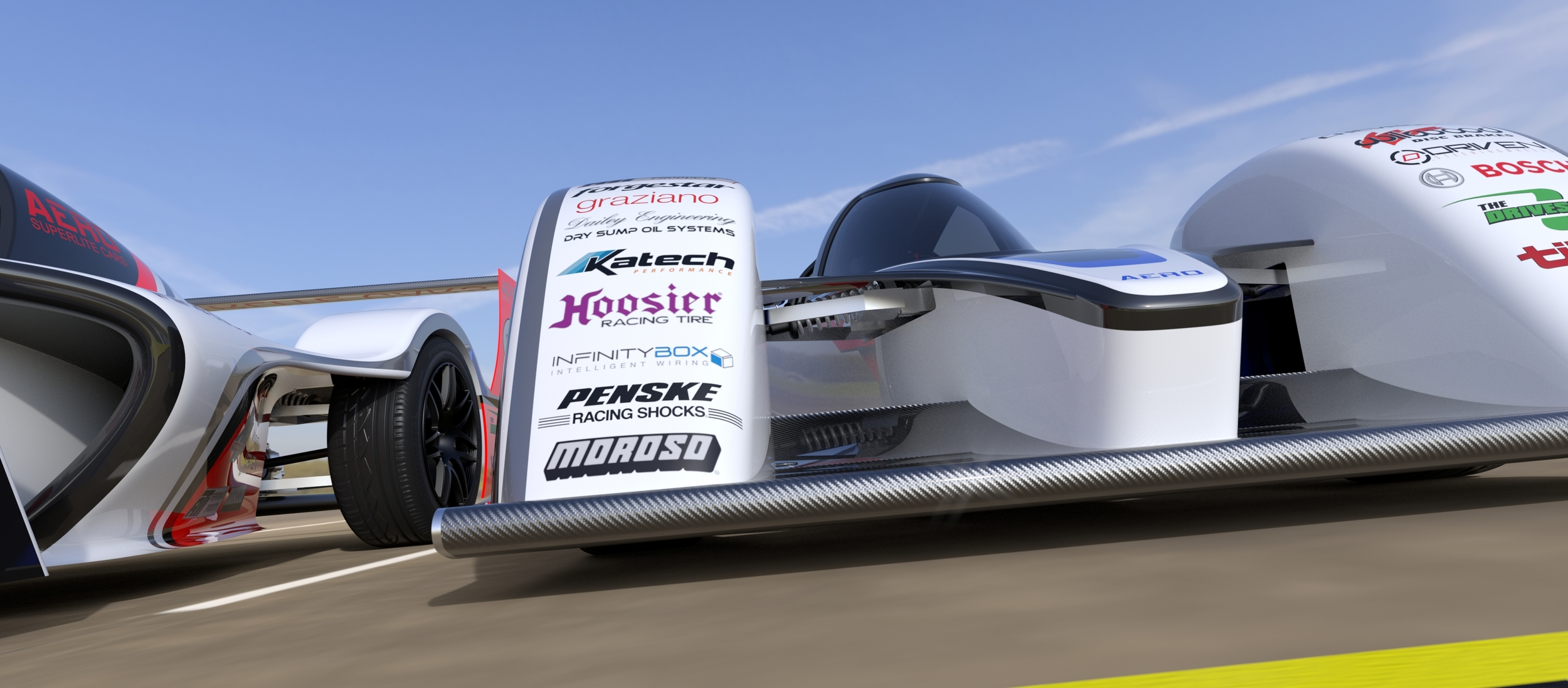 Aero Race RB8.jpeg