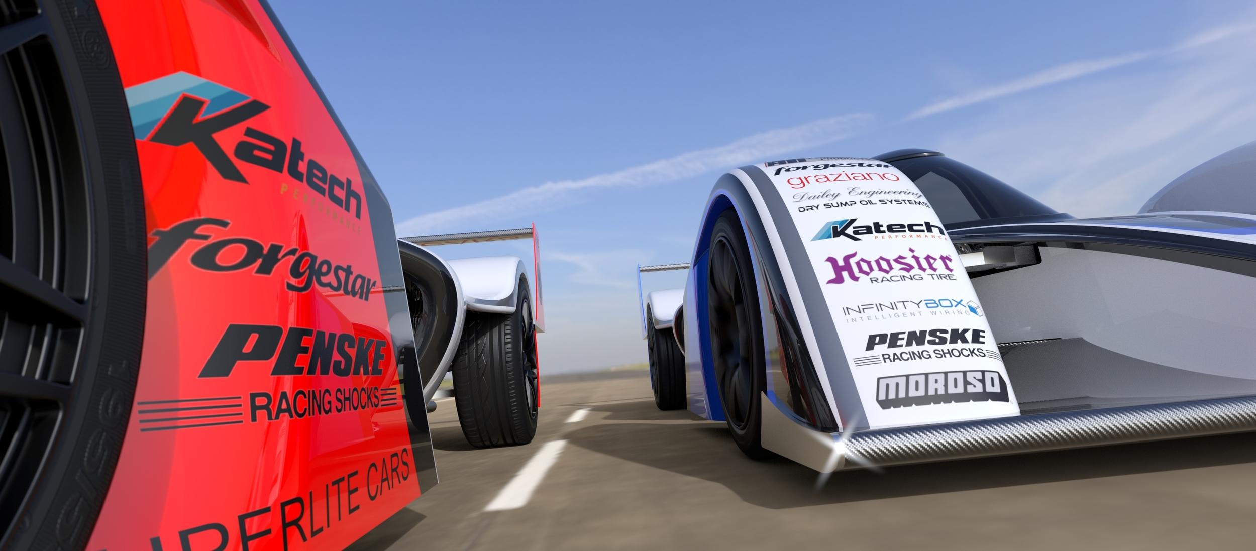 Aero Race RB9.jpeg