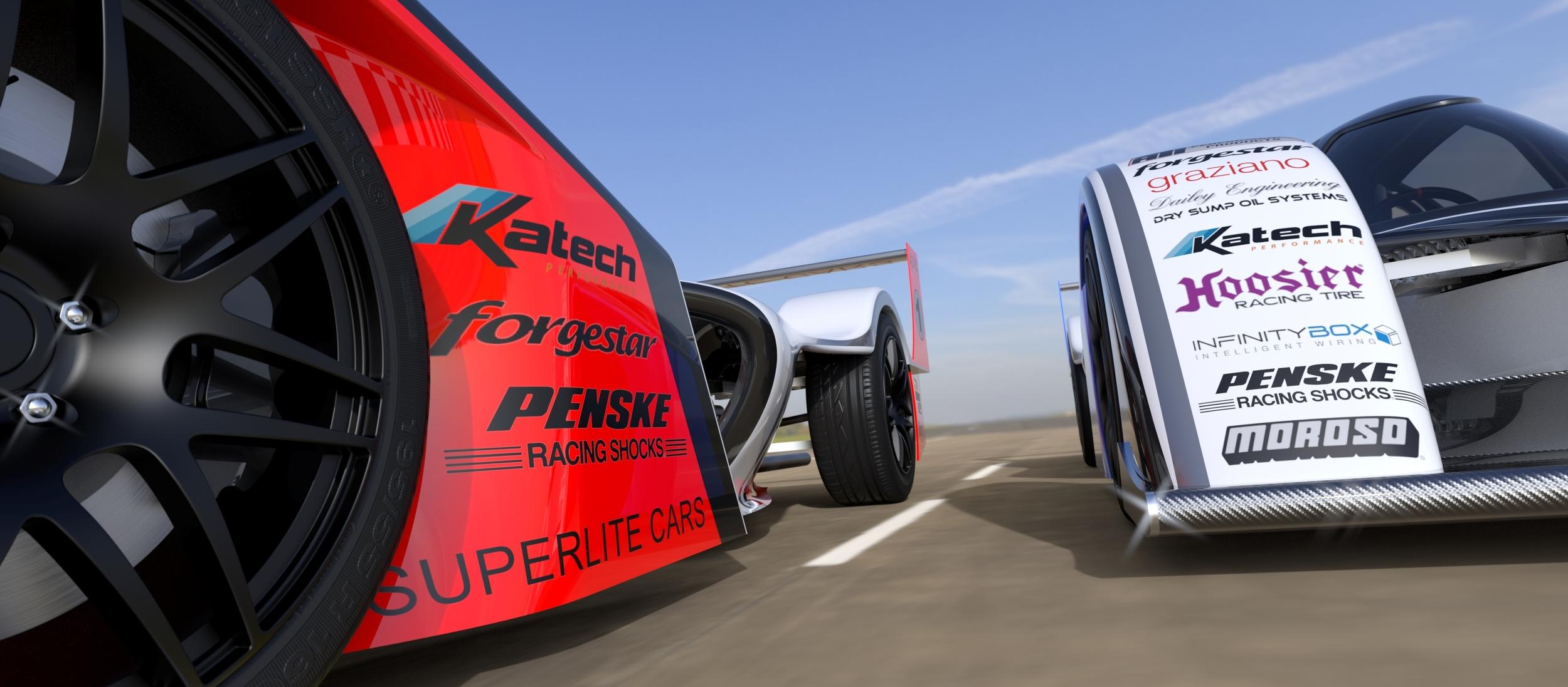 Aero Race RB10.jpeg