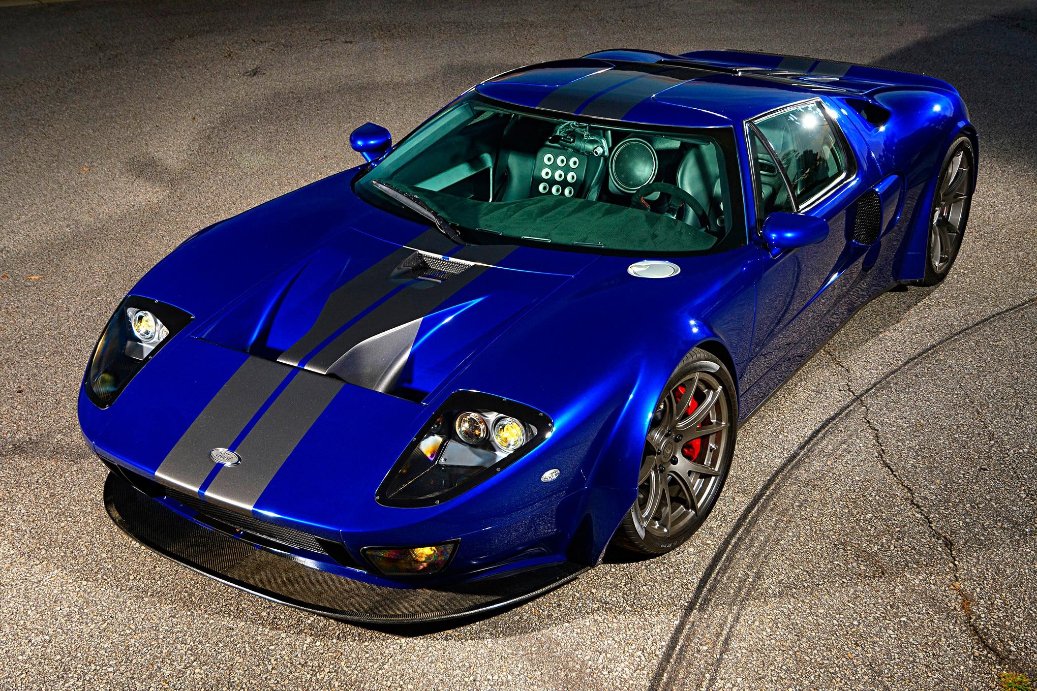 035-Superlite-GT-R-front-side-high.jpg