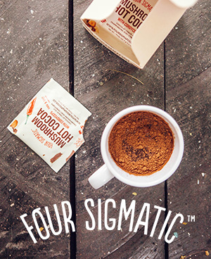 four_sigmatic_banner_2.jpg
