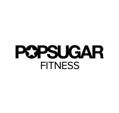 popsugar-fitness.jpg