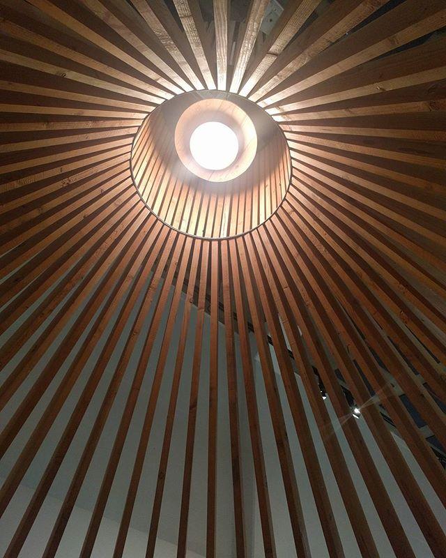 wood, lights #ceilingseriessmc90