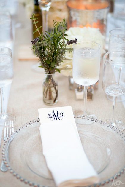 weddingmain-100.jpg