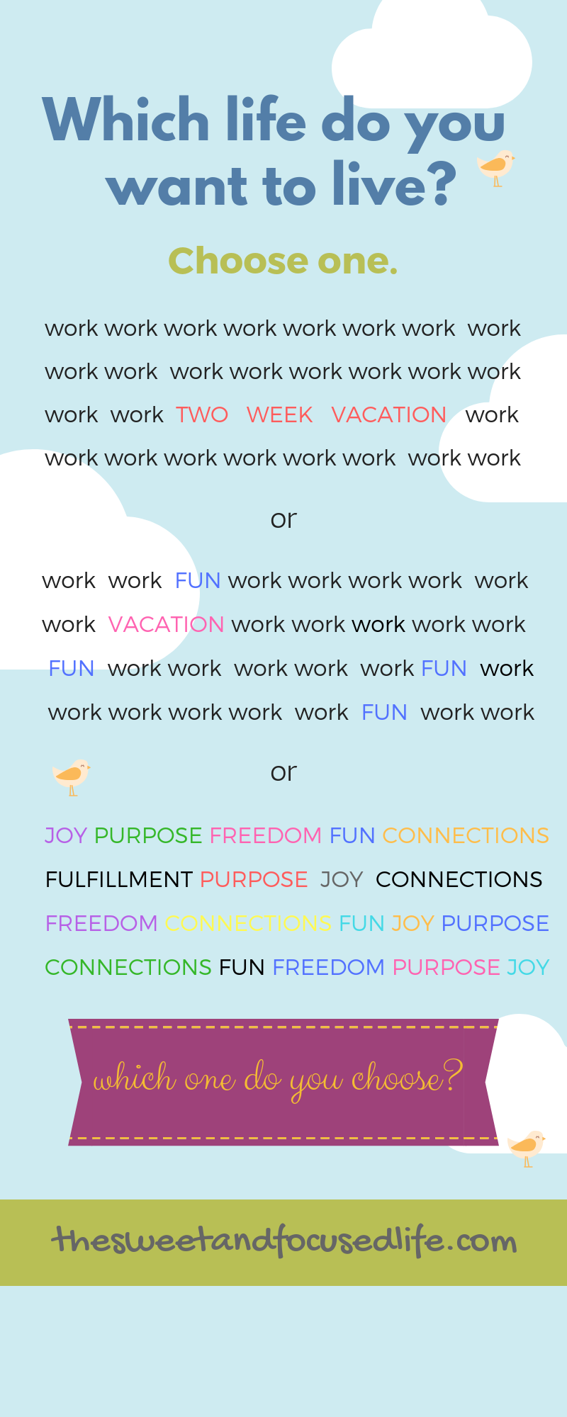 Which life do you want to live?-3.png