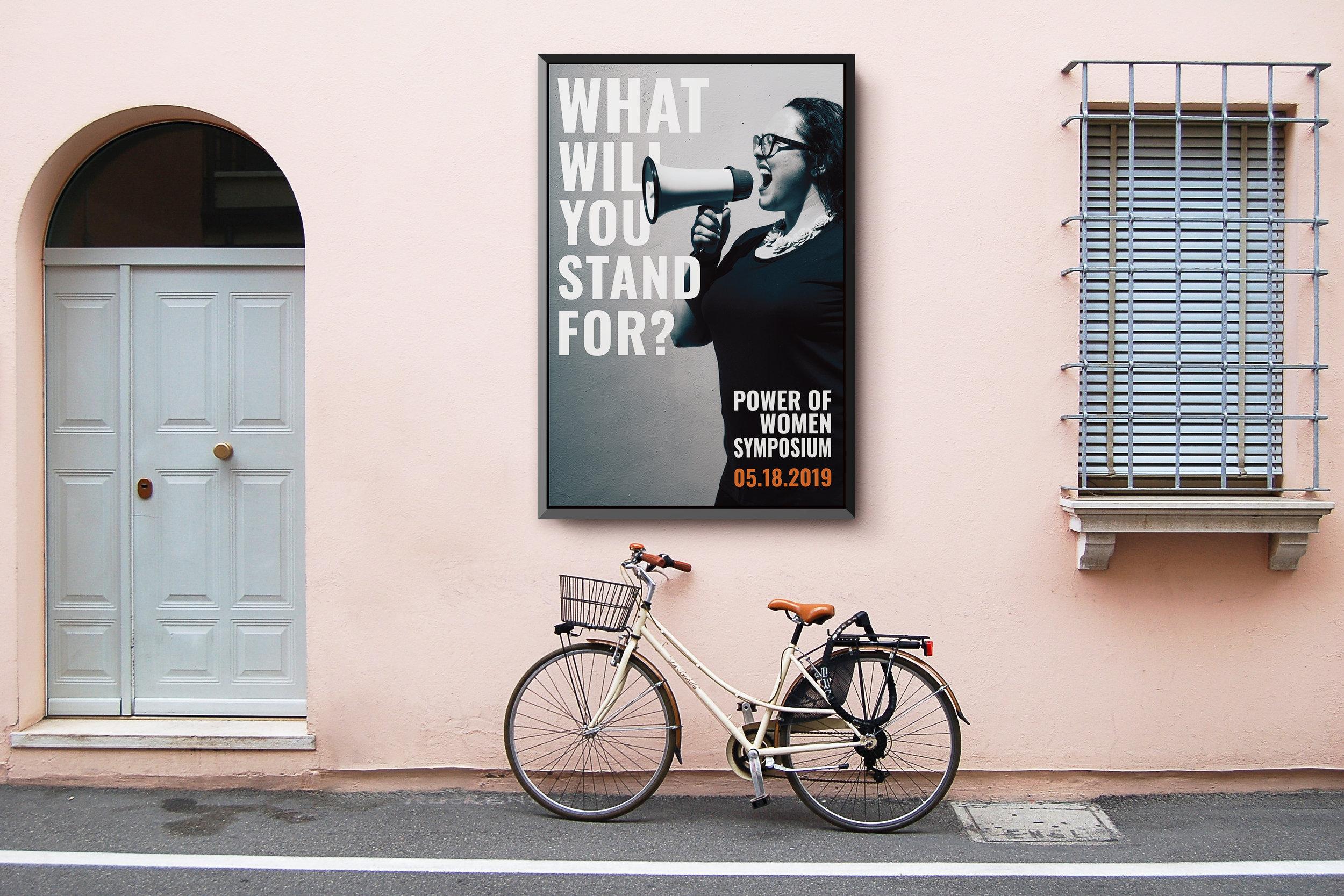 Outdoor-Street-Poster-Mockuppow.jpg