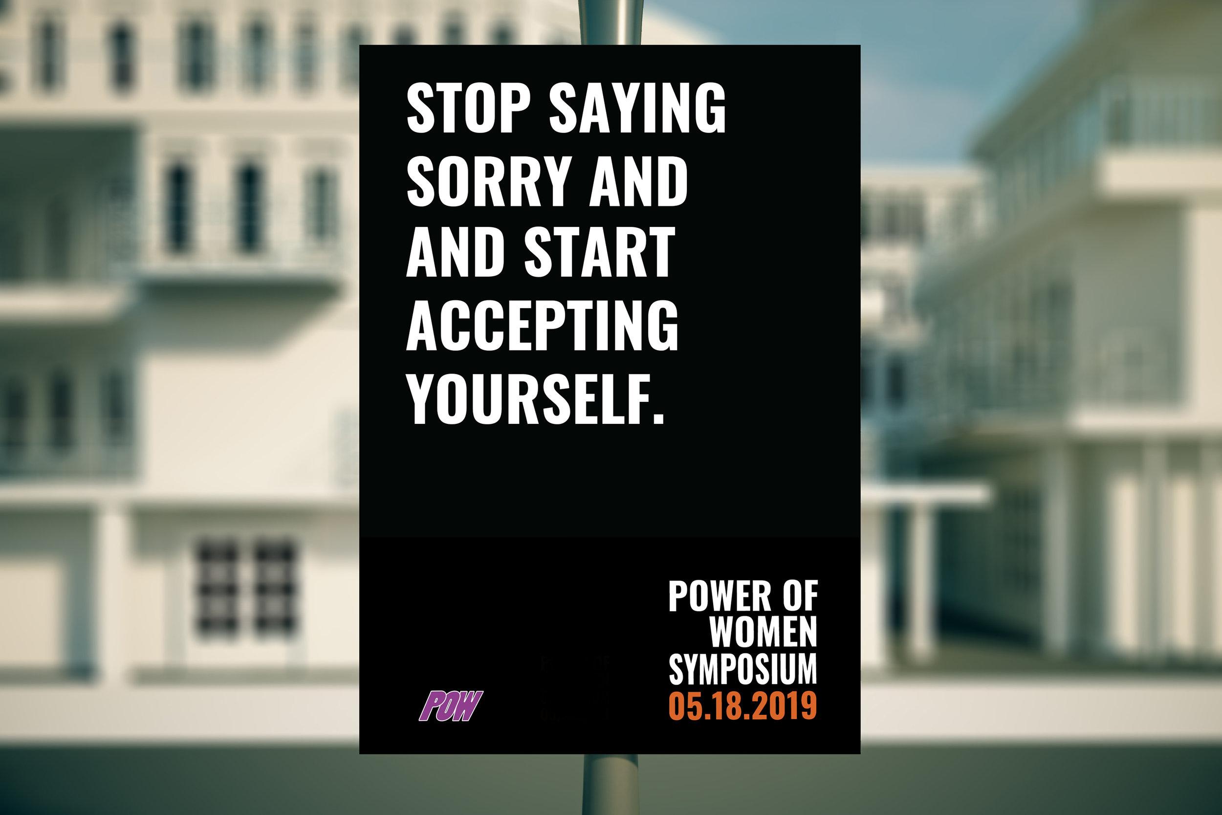 powFree Outdoor Advertising Poster Mock-up Psd.jpg