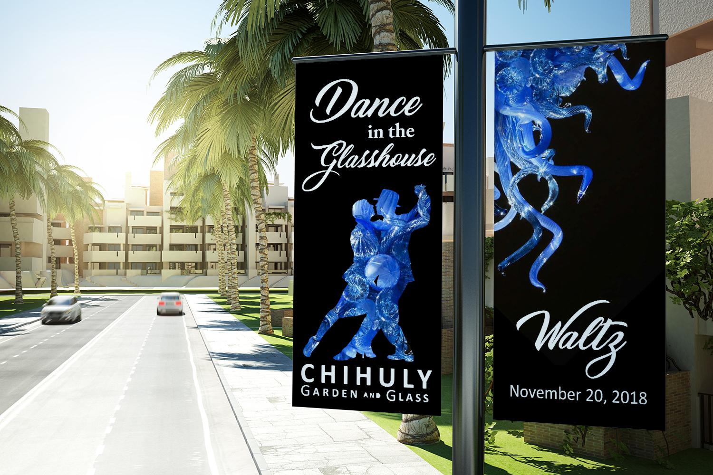 chihuly-waltz.jpg
