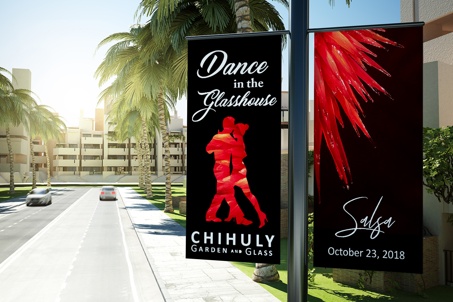 chihuly-salsafinal.jpg