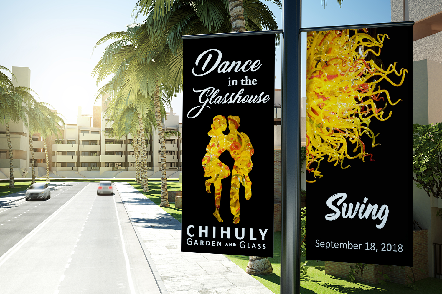 chihuly-Recoveredswing.jpg