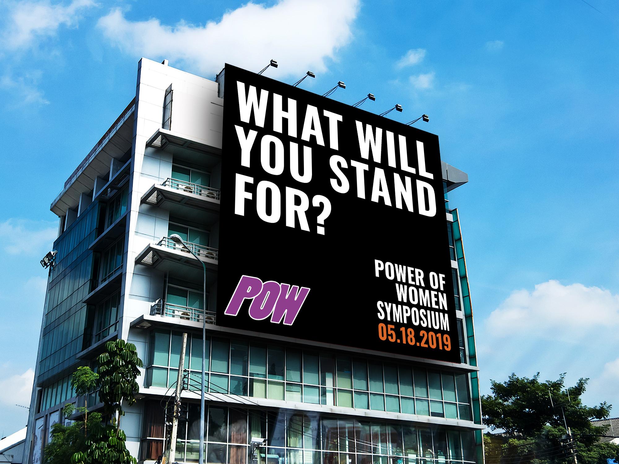 POWFree Outdoor Advertisement Building Billboard Mockup PSD.jpg