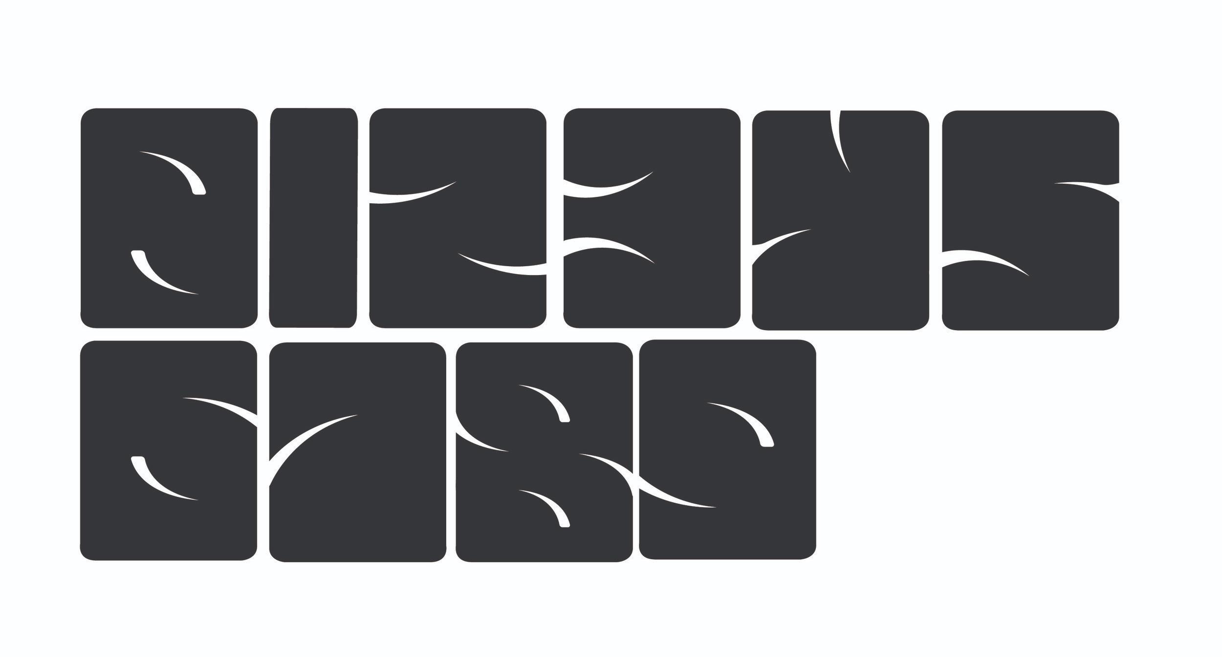 TypefaceFinalnumbers2-04.jpg