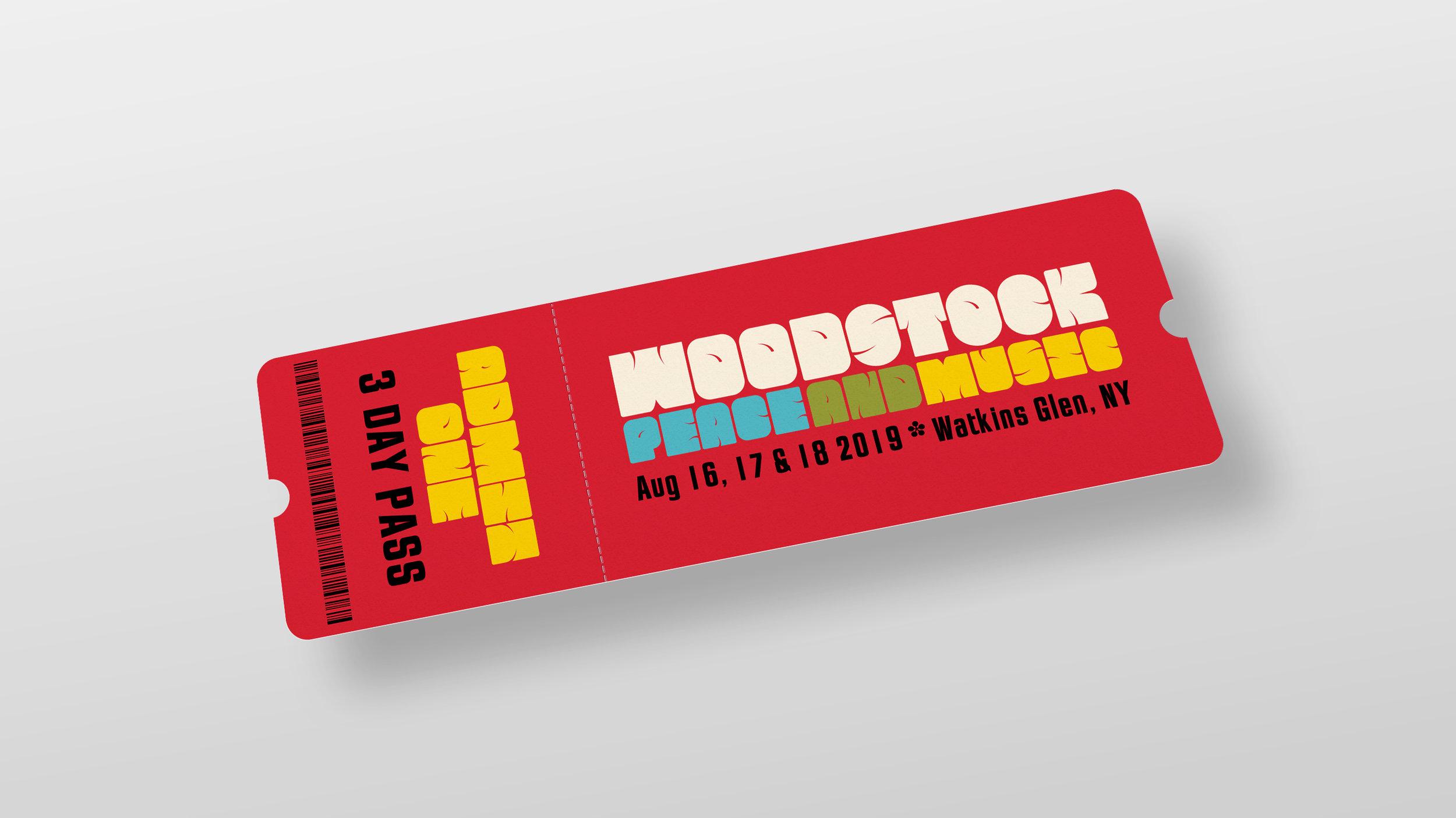 TicketMOCKUPwoodstock.jpg