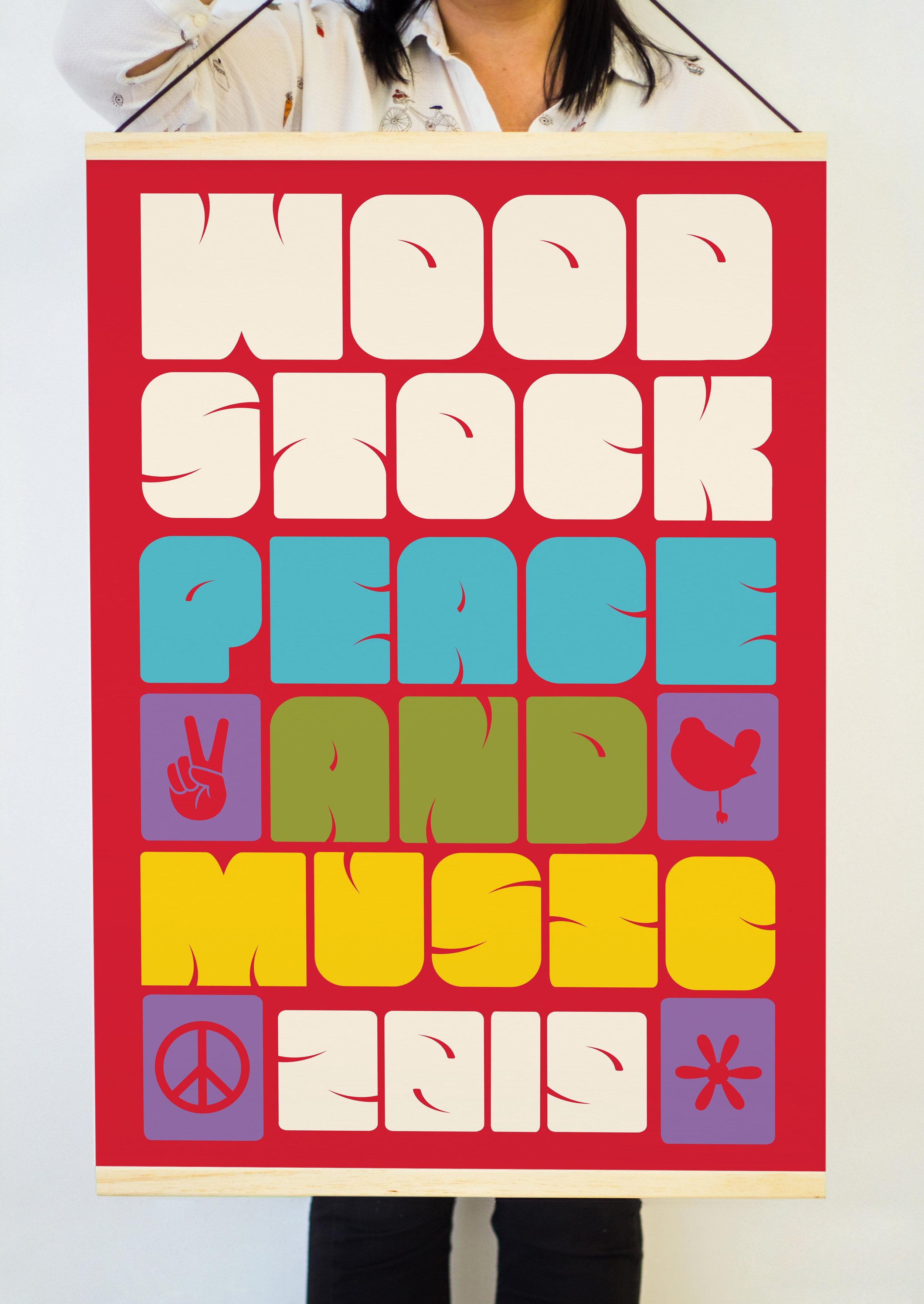 posterwoodstock3.jpg