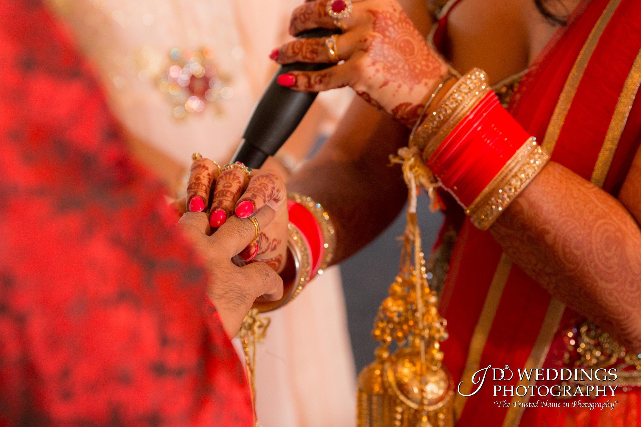 Salont and Deepak wedding online-8.jpg