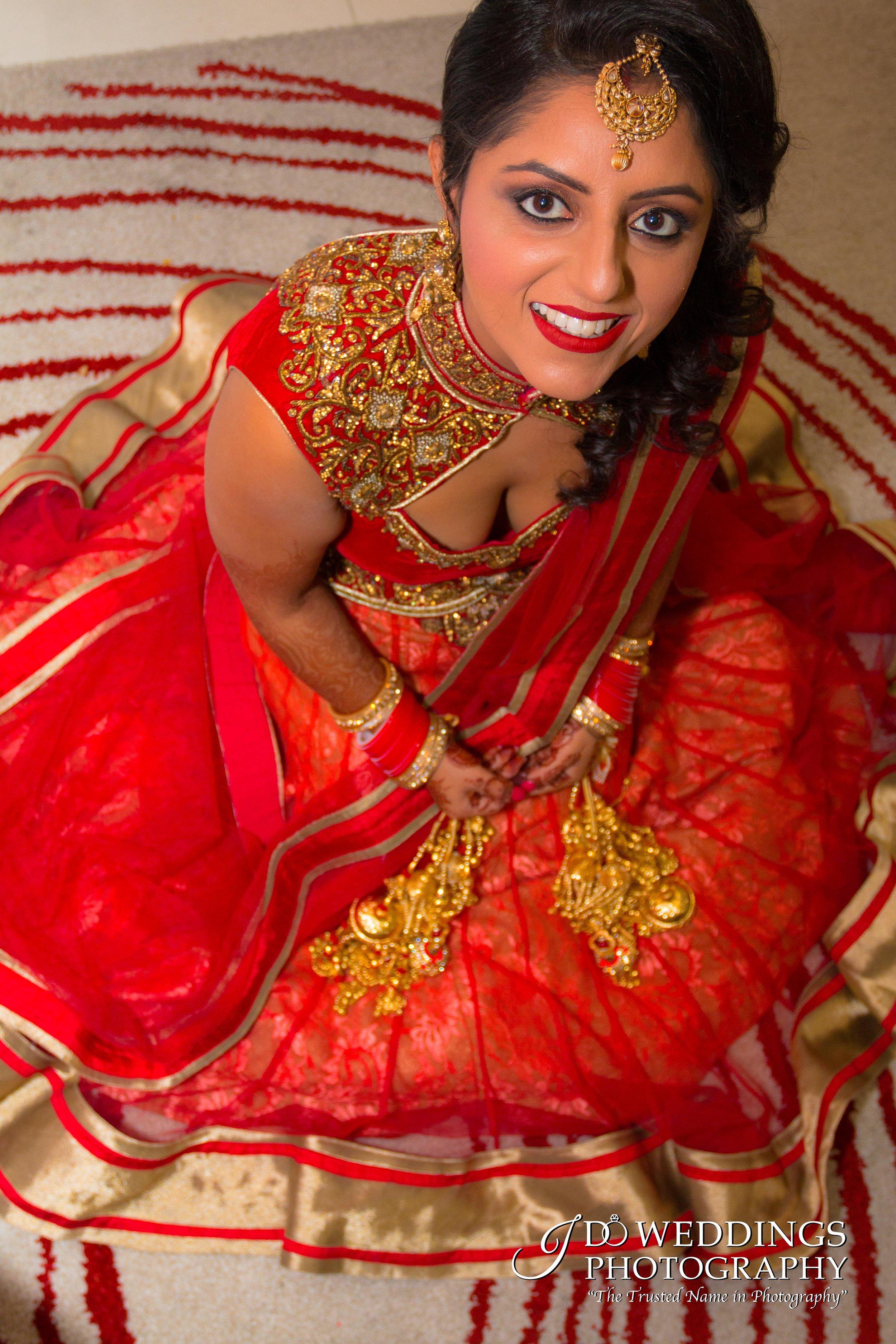 Salont and Deepak wedding online-33.jpg
