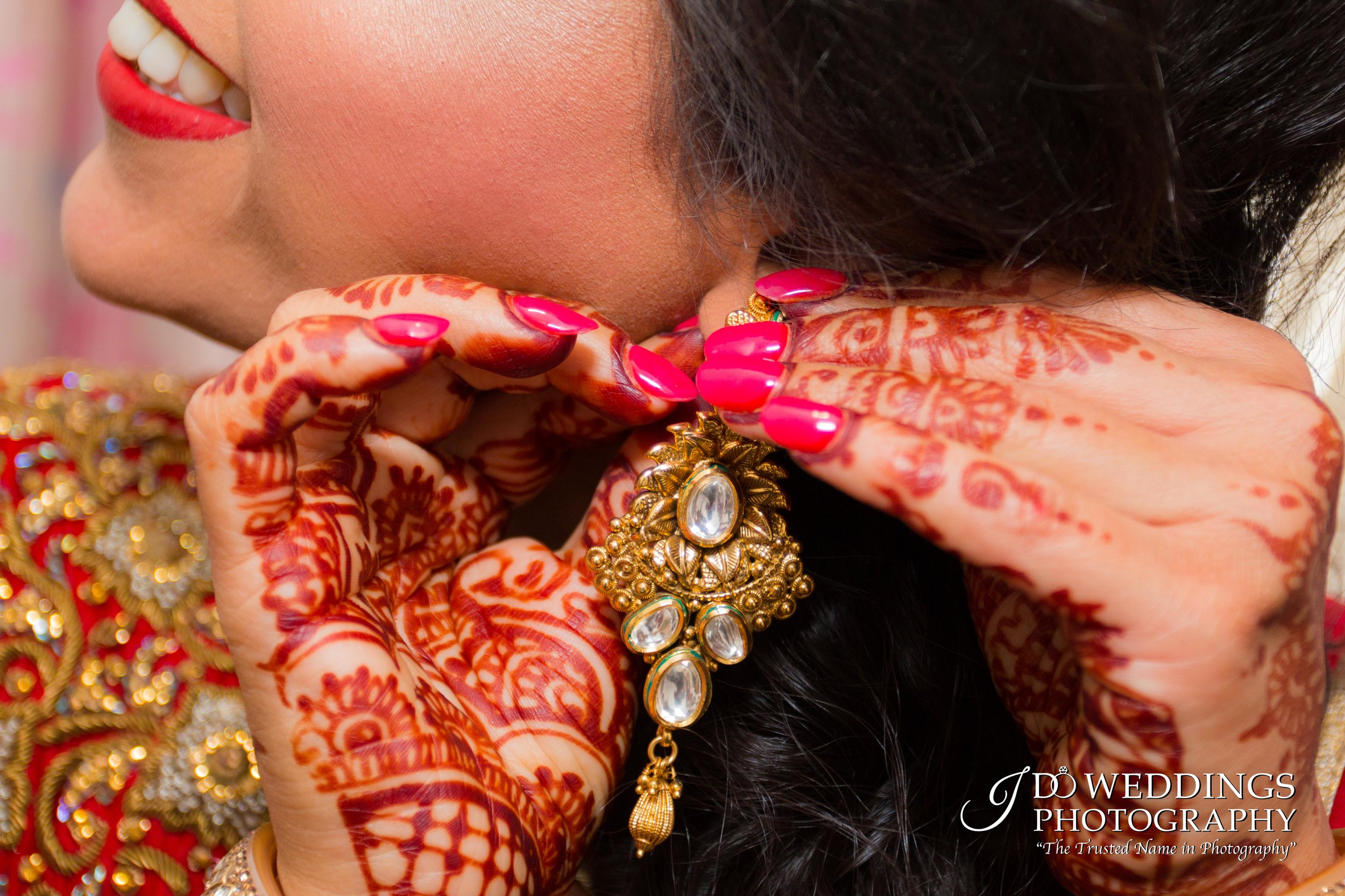 Salont and Deepak wedding online-38.jpg