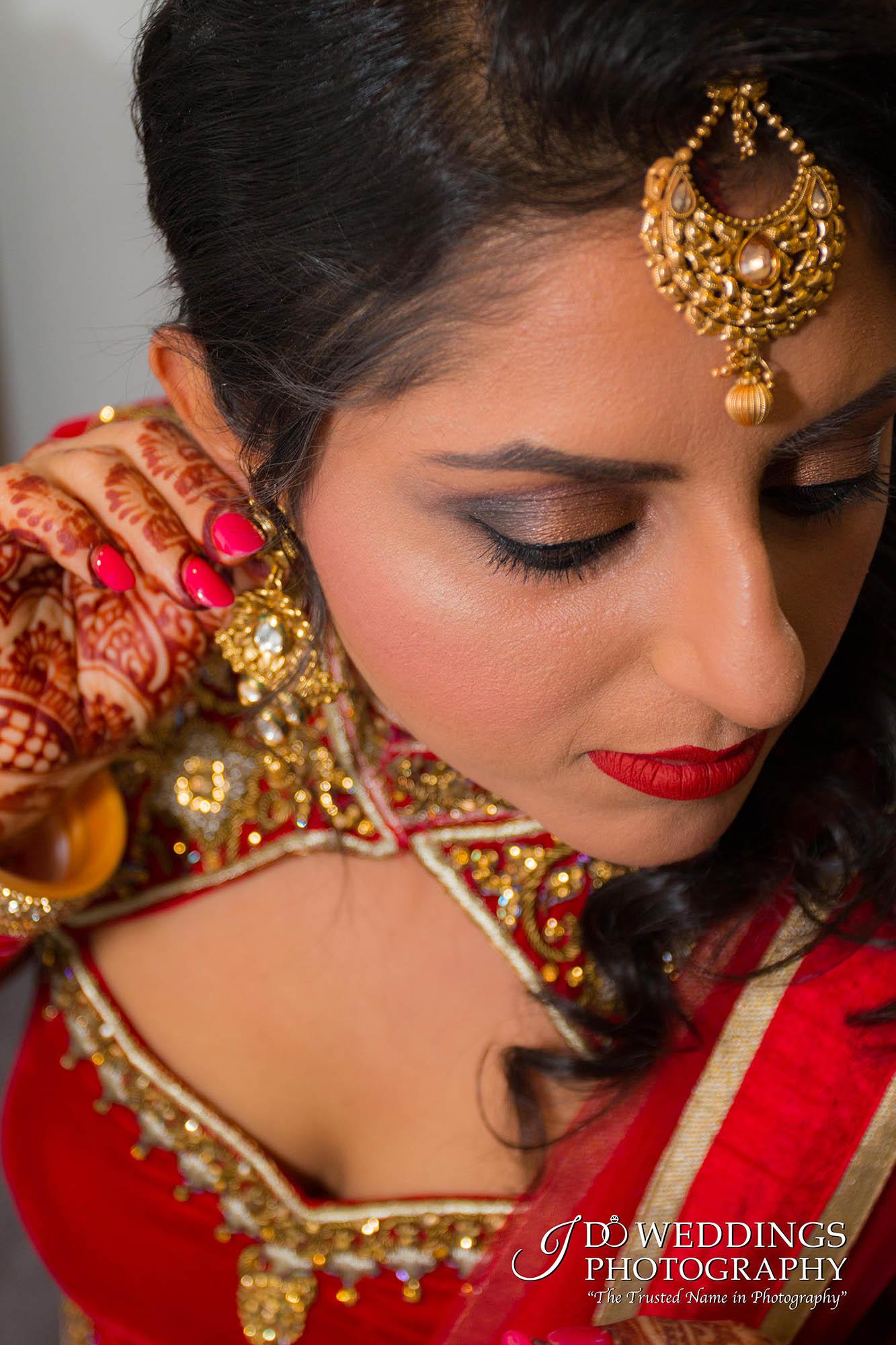 Salont and Deepak wedding online-40.jpg
