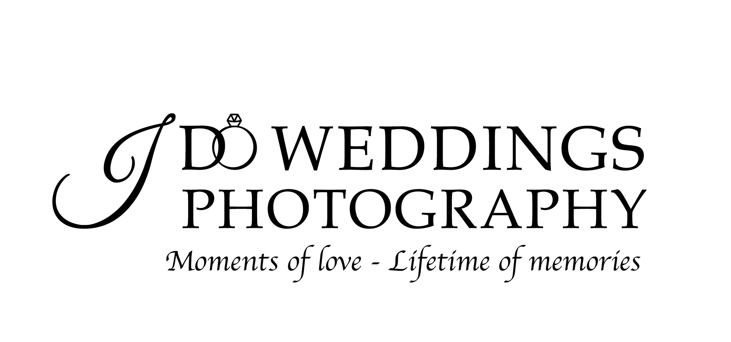 IDWP Logo Black copy.png