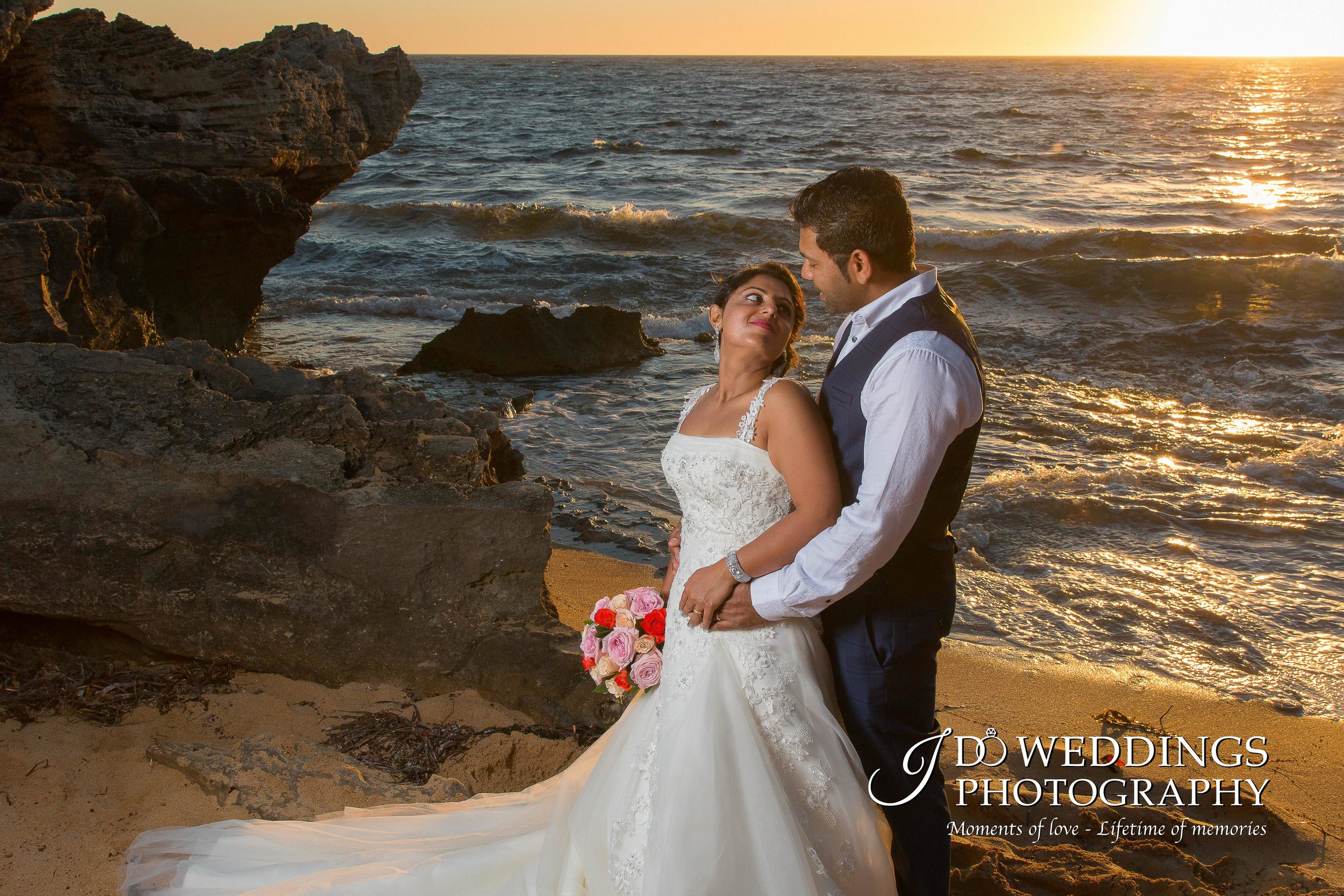 wedding images53.jpg