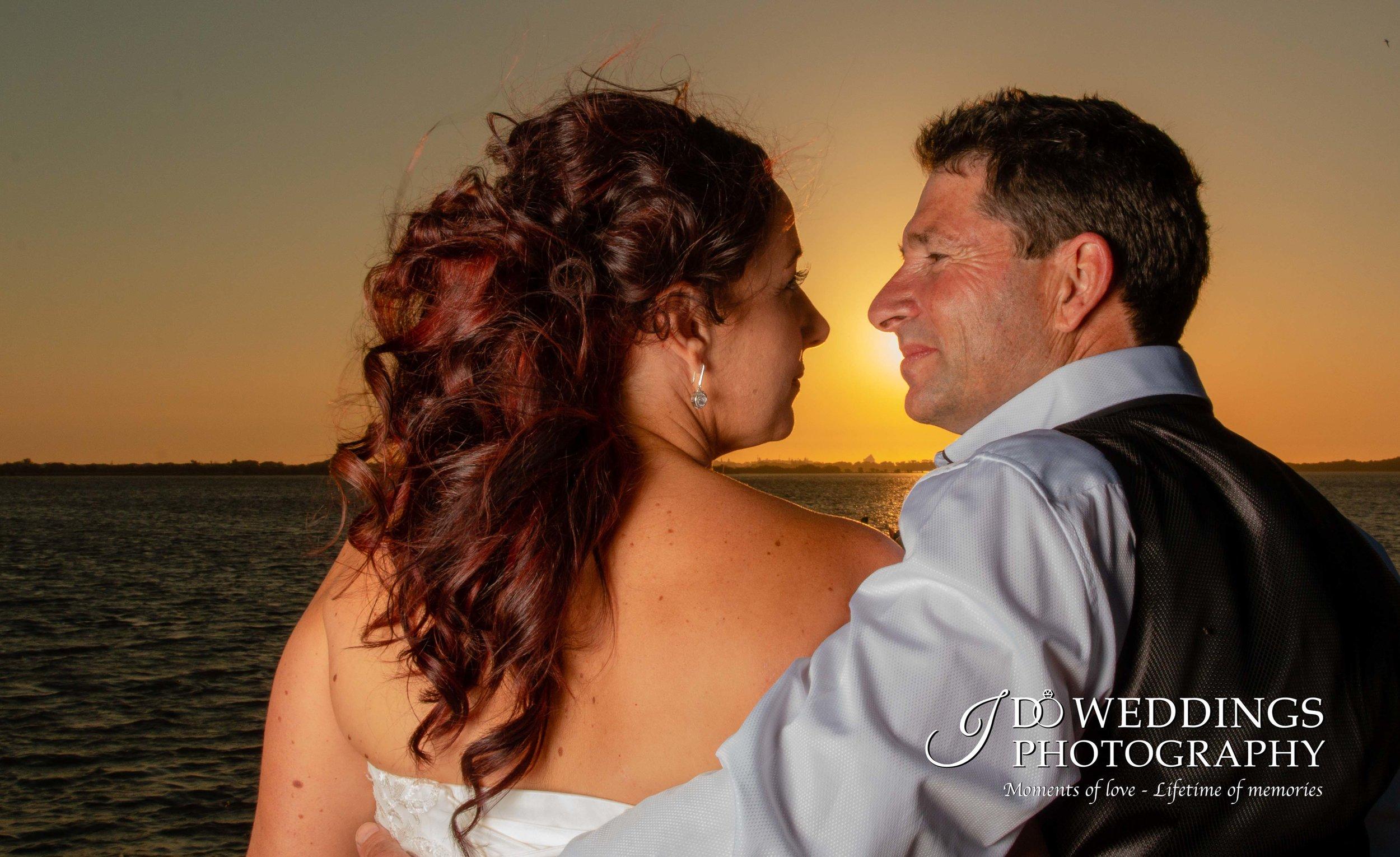 wedding images23.jpg