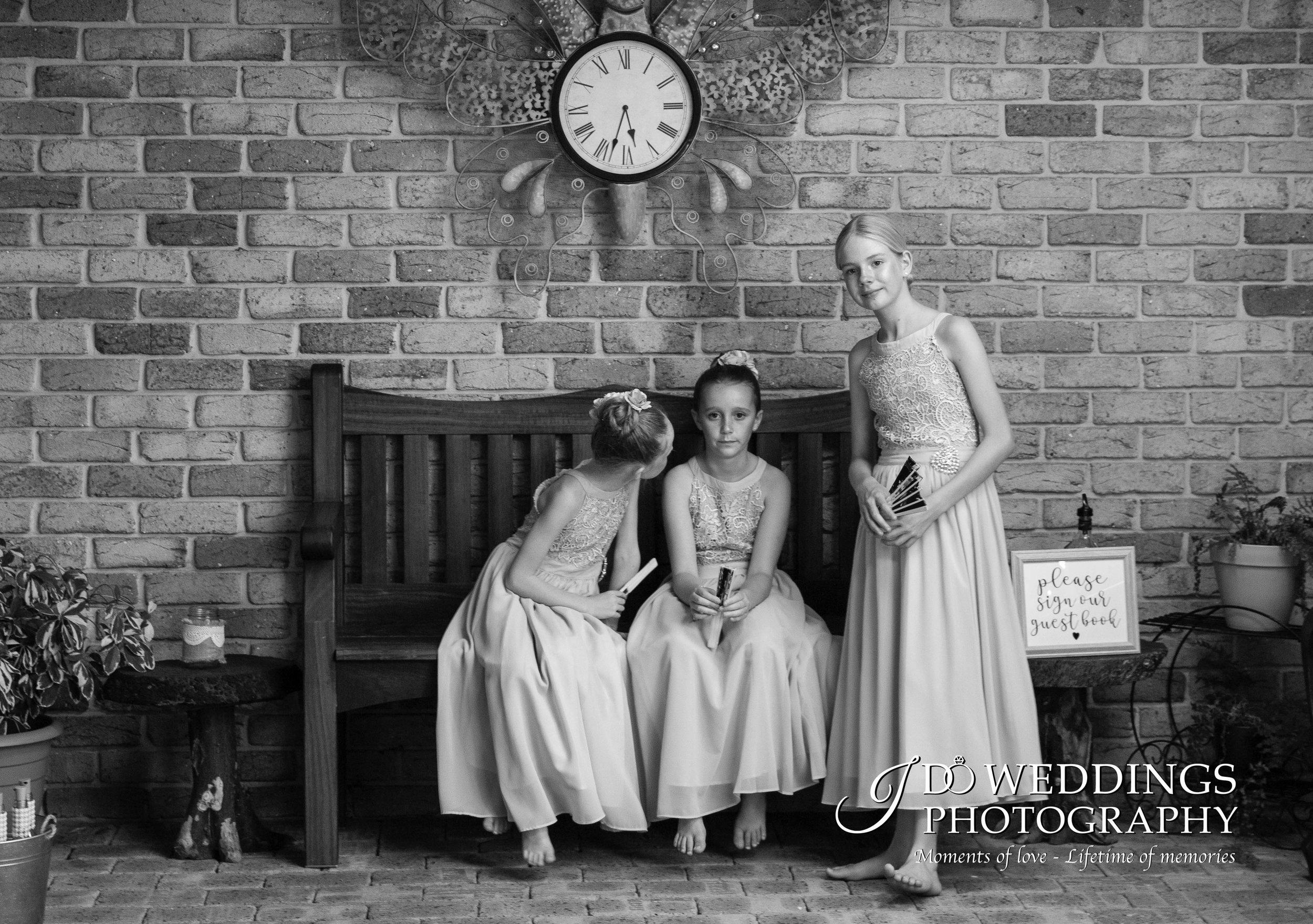 wedding images15.jpg