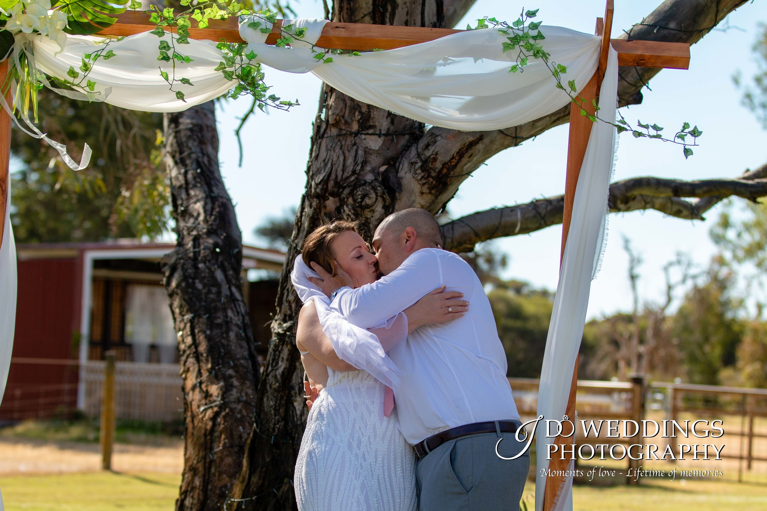 wedding images25.jpg