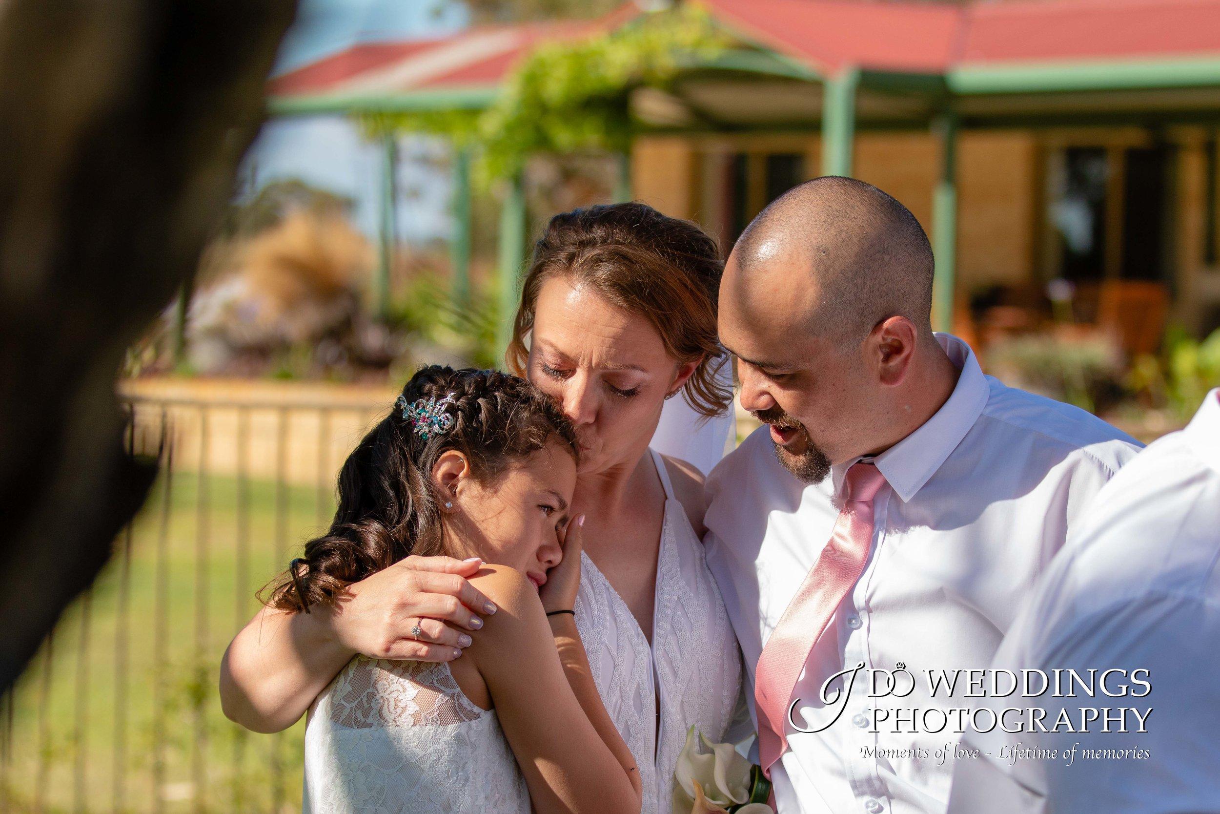 wedding images26.jpg