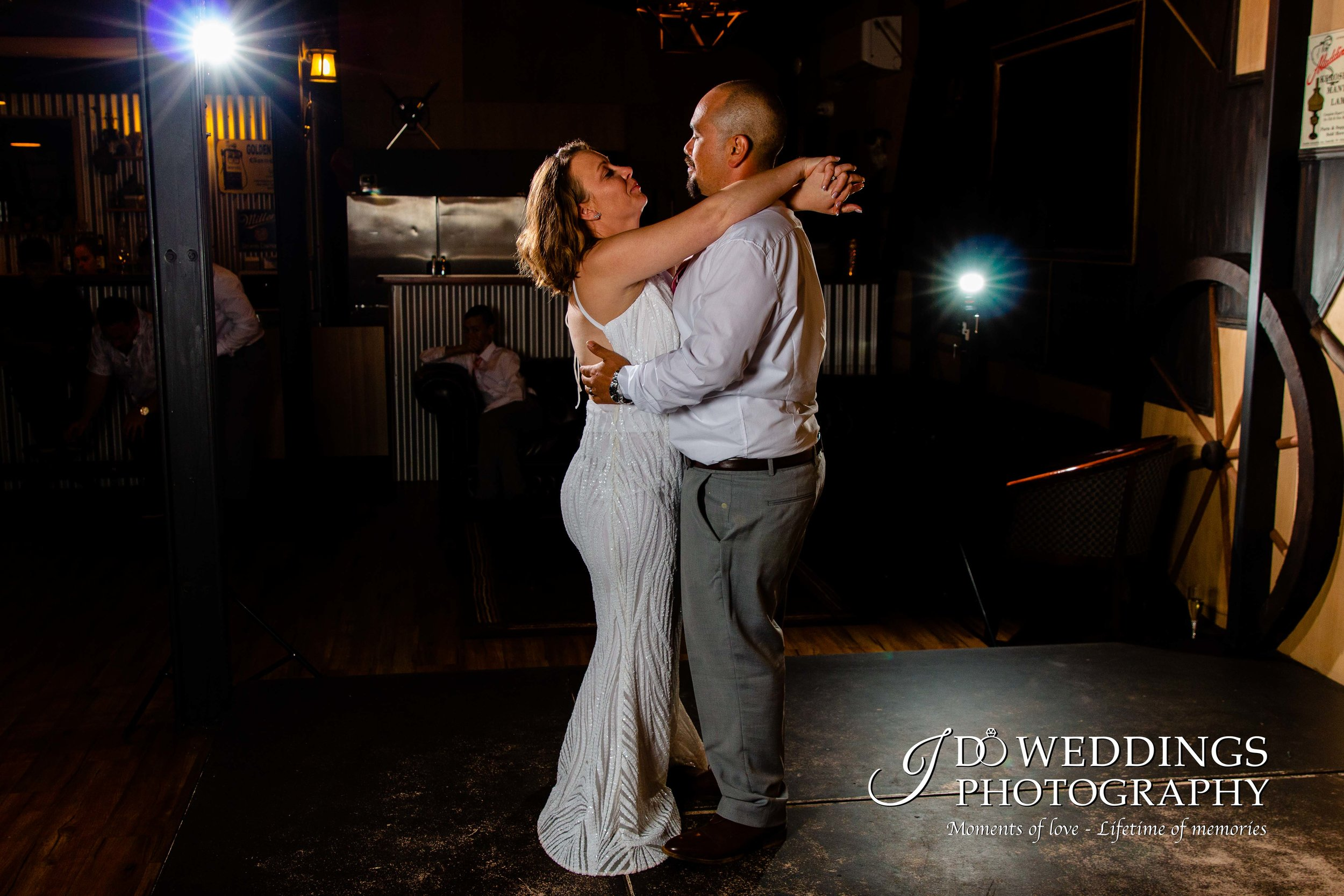 wedding images29.jpg