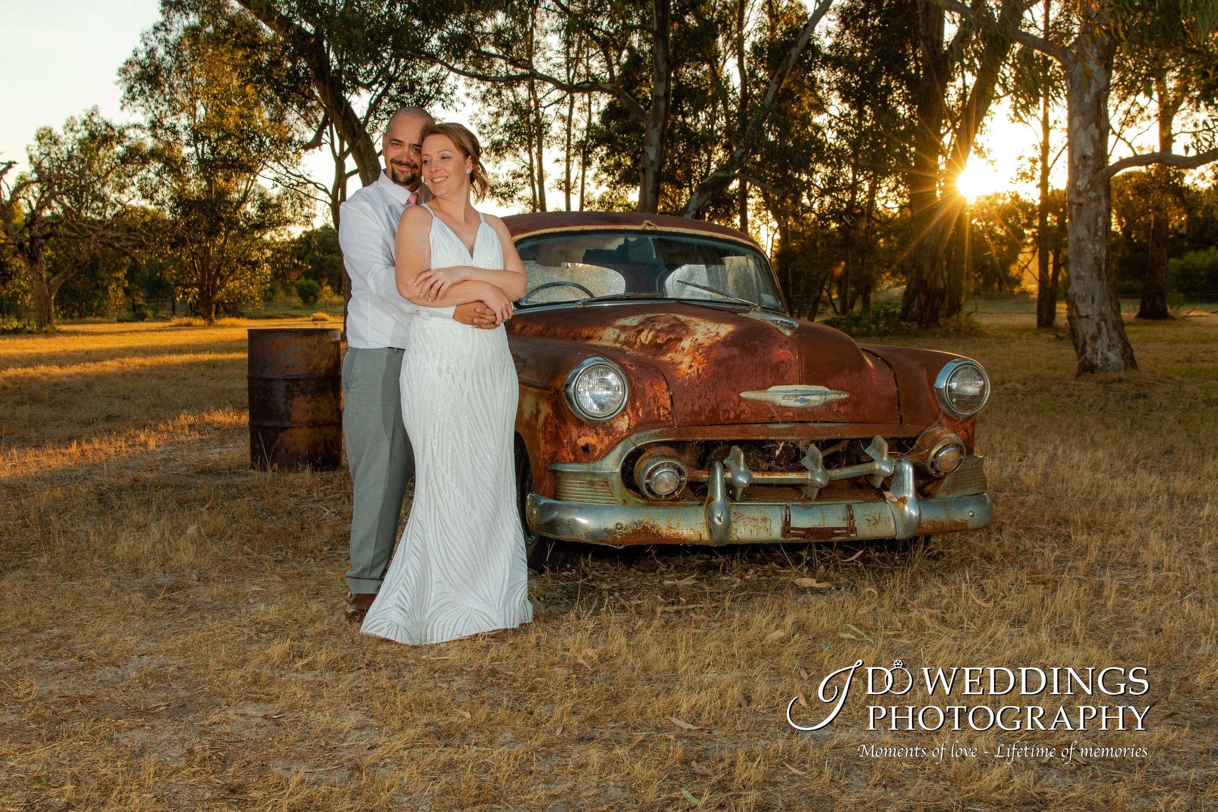 wedding images27.jpg