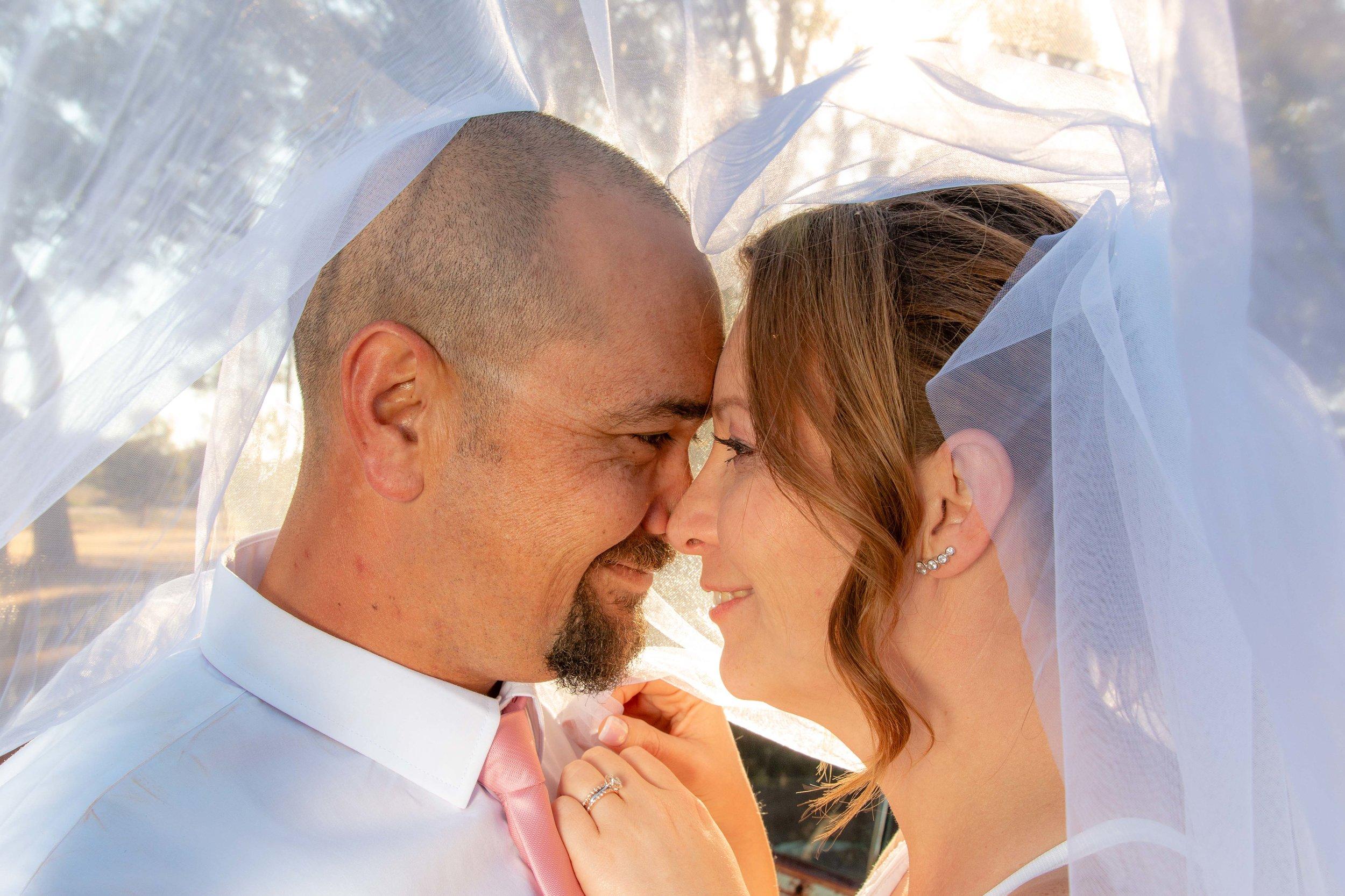 wedding images31.jpg