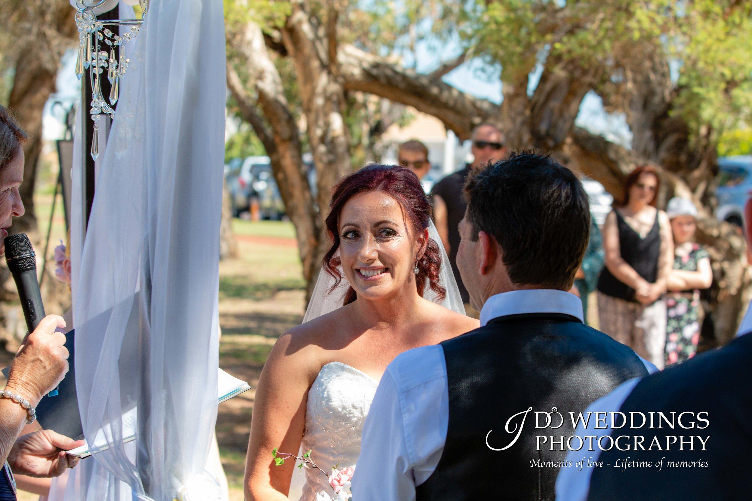 wedding images6.jpg
