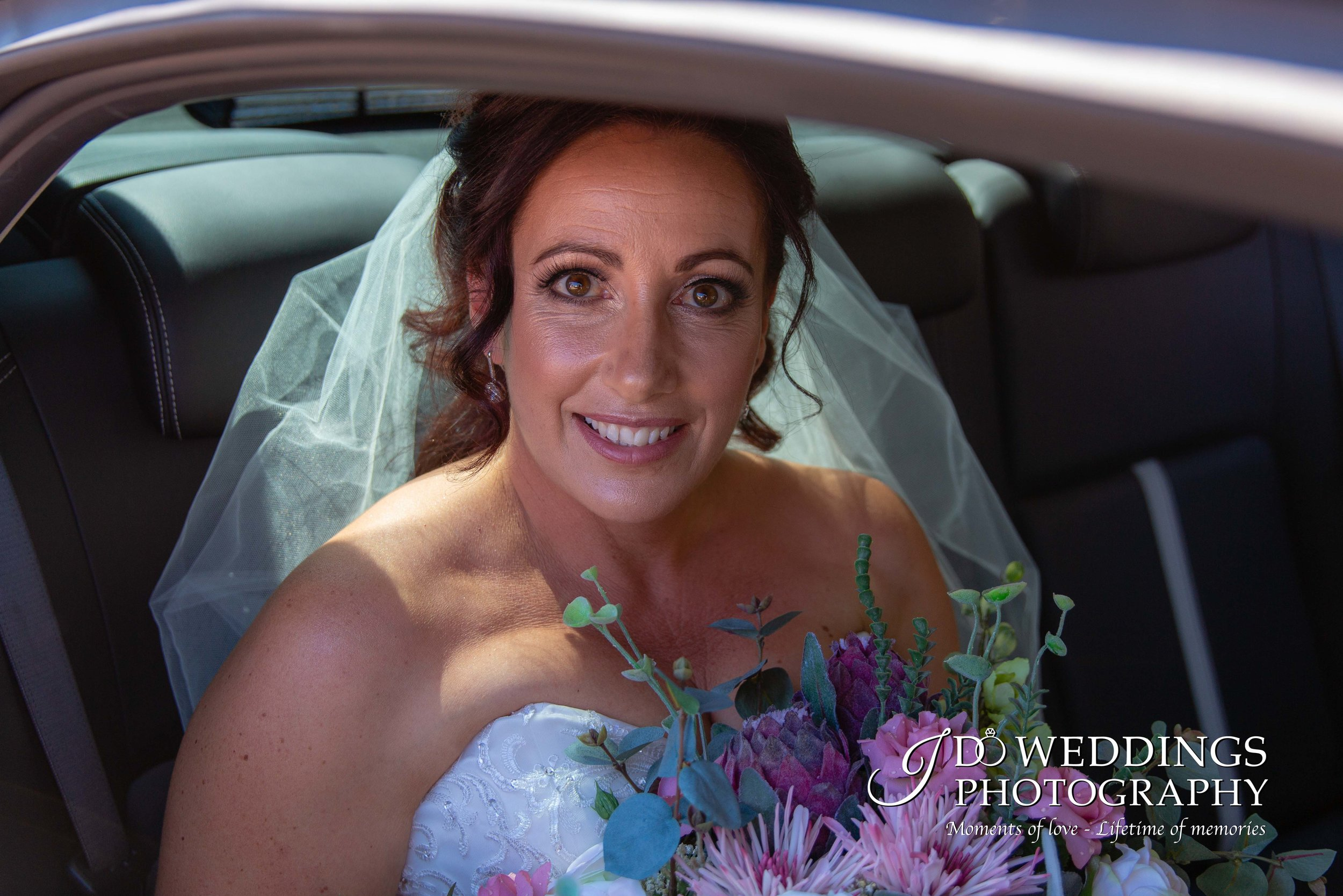 wedding images5.jpg