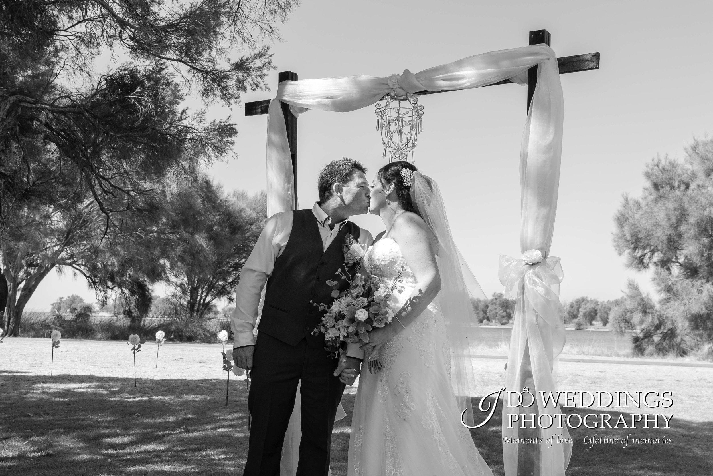 wedding images8.jpg